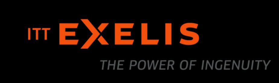 Exelis image