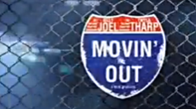 movin_out_01