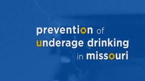 MiZZ_prevention_01