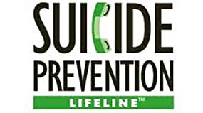 Suicide_01