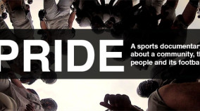 Pride Documentary