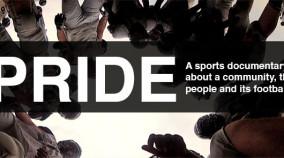 Pride Documentary