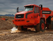 Doosan Project 052