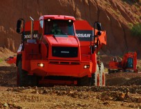 Doosan Project 148