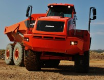 Doosan Project 159