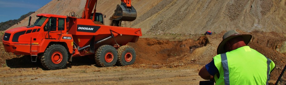 Doosan Project 222