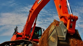 Doosan Project 240