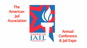 American Jail Association | Video