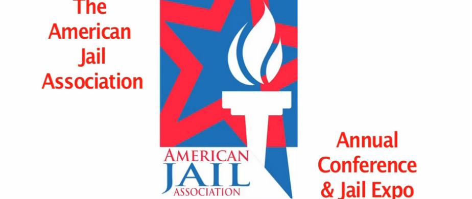 American Jail Association | Video
